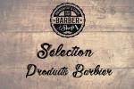 Produits Barbier