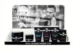 O'Barber présentoir produits pour barbe et moustache