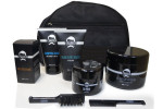 Trousse soins homme cheveux et barbe O'BARBER