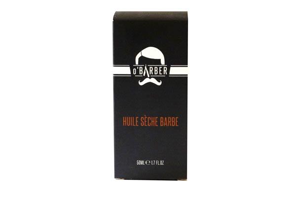 huile pour la barbe produits barbier produits pour. Black Bedroom Furniture Sets. Home Design Ideas