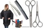 - Pack matériel coiffure n°3