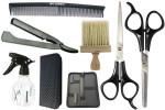 - Pack matériel coiffure n°4