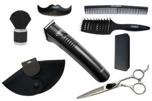 - Pack matériel spécial barbier n°2