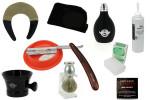 - Pack matériel spécial barbier n°1