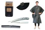 - Pack matériel spécial barbier n°3