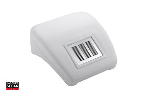 Aspirateur individuel pour ongles