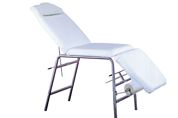 Table De Massage Mat Riel D 39 Esth Tique Mobilier D