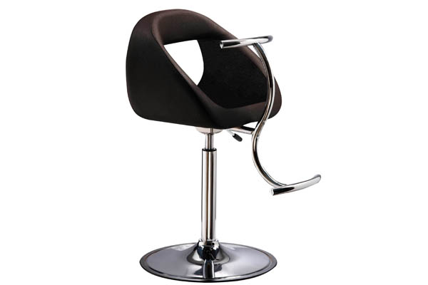 Fauteuil de coiffure pour enfant mobilier de coiffure - Location de fauteuil en salon de coiffure ...