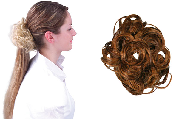 Le masque pour les cheveux avec dimeksidom et les vitamines de la chute