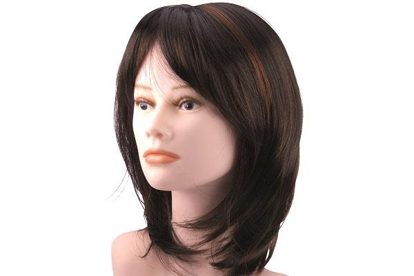 Perruques Postiches Extensions Cheveux Materiel Coiffure