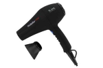 Sèche-cheveux Super Light Ionic Soft Touch Babyliss