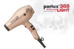 Séche-cheveux Parlux 385 Power-Light