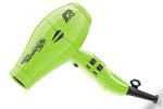 Parlux Advance vert
