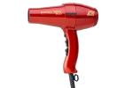 Sèche cheveux 1800 Parlux rouge