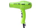 Sèche cheveux 1800 Parlux vert