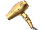 - Sèche-cheveux Alyon Parlux Gold édition limitée