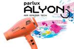 Séche-cheveux ALYON PARLUX