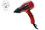 Séchoir TGR 3600 XS rouge