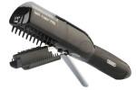 - Appareil pour couper les pointes SPLIT ENDER PRO-2