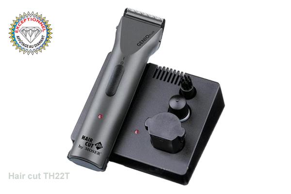 Tondeuse de coupe tondeuse sans fil tondeuse coiffure for Tuto coupe cheveux tondeuse