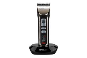 Tondeuse Haircut TH25pro digitale